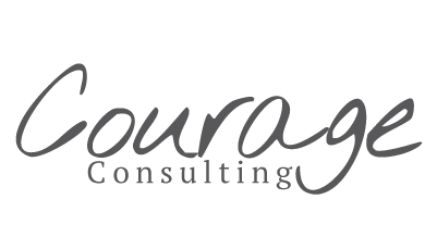 Courage Consulting